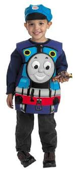 toddler boy costumes best 25 costumes for toddler boys ideas on