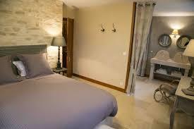 chambre d hote chablis chambres d hotes près de chablis en bourgogne dans une