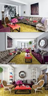 18 best paint colors images on pinterest donald o u0027connor paint