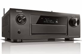 audio system for home theater cinema la tine acasa how to upgrade your home theater system for