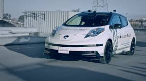 nissan elgrand insurance australia nissan intelligent mobility blueprint detailed by ceo all new