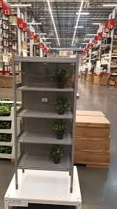 ikea hindo ikea memphis on twitter our hindo indoor outdoor greenhouse