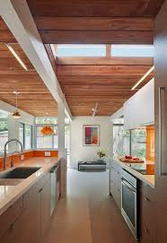 galley style kitchen remodel ideas kitchen layout kitchen design ideas small best layout galley
