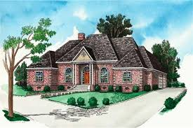 georgian home plans traditional georgian house plans home design rg 3104 10346