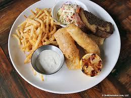 cuisine afro am icaine milwaukee fish fry guide onmilwaukee