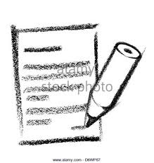 sketched letter stock photos u0026 sketched letter stock images alamy