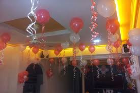 1000 classic birthday decoration ideas at home quotemykaam