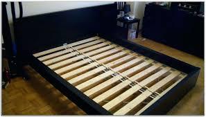 Slat Frame Bed Slatted Bed Frames Blogeru Info