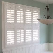 Wooden Plantation Blinds Plantation Shutters Las Vegas Sunburst Shutters Las Vegas