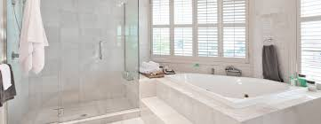 Jenny Mccarthy Bathtub Permax Construction U0026 Remodeling In Miami