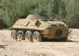 old military vehicles file weapons btr 60 jpg wikimedia commons