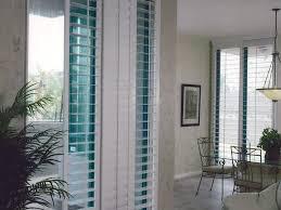 Sliding Patio Door Track by 100 Glass Patio Door Repair Patio Doors Glass Patio Door