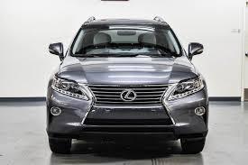 lexus rc 350 for sale ga 2013 lexus rx 350 stock 114944 for sale near marietta ga ga