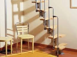 arke treppen treppen arkè fontanot vorgefertigte bausatztreppen für