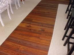Antique Pine Laminate Flooring Rustic Antique Pine Flooring Galley U2013 Antique Reclaimed Lumber