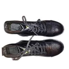 Shoo Amway army boot manufacturers suppliers of indian army boots jungle