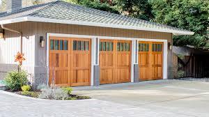 garage door repair installation u0026 manufacturing rw garage doors