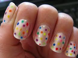 21 plain cool cute nail designs u2013 slybury com