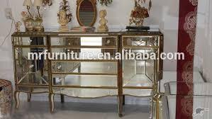 dresser cabinet and mirror dresser cabinet and mirror suppliers