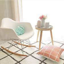 Ideas For Wishbone Chair Replica Design Best 25 Eames Chair Replica Ideas On Pinterest Eames Chairs