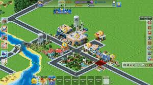 megapolis hack apk megapolis top 10 tips and cheats you need to heavy