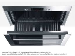 Einbauk Hen Online Kaufen G Stig Bosch Hnd32ps55 Backofen Kochfeld Kombination A 66 L 3d