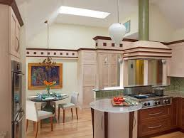 bedroom renovation ideas art deco kitchen design art deco design