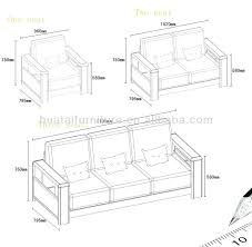 standard sofa size inches furniture sizes stunning sectional sofa measurements furniture best