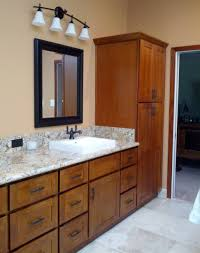 kitchen cabinet small bathroom cabinet paint colors for kitchens