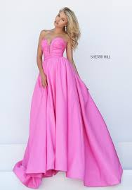 prom dress shops in kansas city sherri hill s bridal boutique