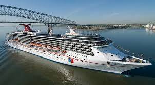 biggest carnival cruise ship in the world body punchaos com
