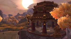 the golden lotus 5 3 reputation guide and 5 4 changes wowhead news