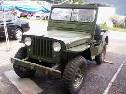 jeep wrangler yj dashboard 1952 jeep cj information and photos momentcar
