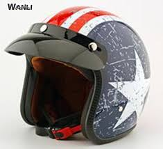old motocross helmets online buy wholesale open face helmet from china open face helmet