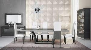 7 piece dining room sets ariana 7 piece dining room set creative furniture