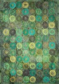 8045 best quilts images on pinterest quilt art fabric art and