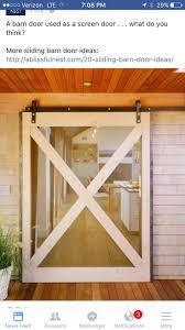 311 best exterior images on pinterest exterior design exterior