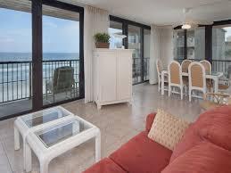 new smyrna spectacular 3 2 oceanfront homeaway new smyrna beach