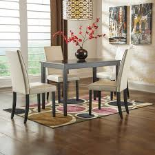 Dining Room Collections Capital Discount Furniture Apex Nc