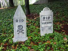 best 25 halloween tombstones ideas on pinterest spooky halloween