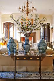 floral arrangements for living room living room ideas