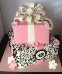 birthday cake designs best 25 18th birthday cake designs ideas on friends