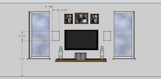 Led Tv Wall Mount Ideas Shelf Design Wondrous Lighted Floating Shelf Lighted Floating