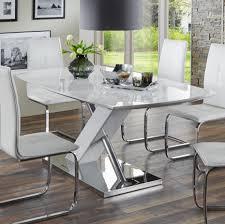 Esszimmer St Le Von Calligaris Wohndesign Moderne Dekoration Esstische Holz Eines Der Besten