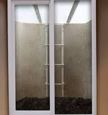 basement egress systems egress installer steelway cellar doors
