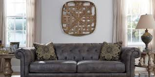 ashley home decor 5 exciting ways to enhance walls in your home decor ashley