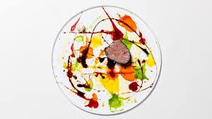 define cuisine the 6 dishes that define massimo bottura condé nast traveller