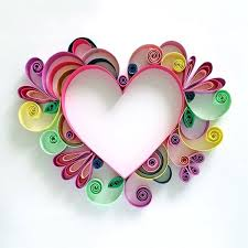 quilling designs 40 creative paper quilling designs and artworks