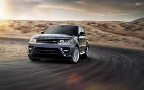 range rover wallpaper land rover range rover wallpapers walldevil