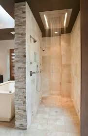 23 all time popular bathroom design ideas beautyharmonylife 23 all time popular bathroom design ideas scale stone and face